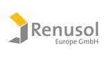 Renusol Logo