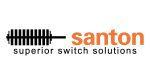 Santon Logo